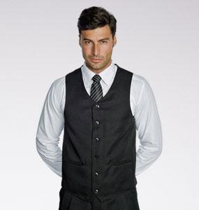 Abbigliamento professionale da lavoro  43d3c8d3f2b8