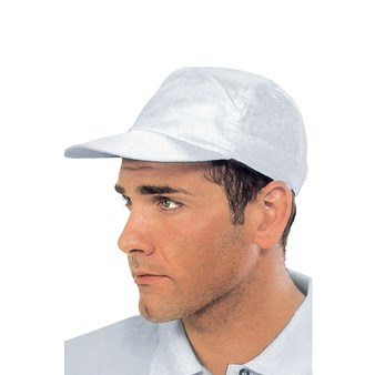 Cappello Tom 44e6eab99523