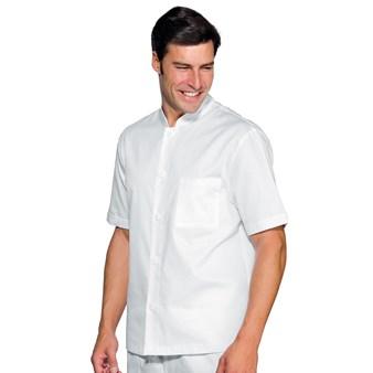 Abbigliamento per la cucina coreana joejob - Normativa abbigliamento cucina ...